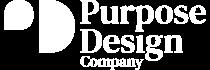 Purpose_Design_Logo_White_Tal_Bloom